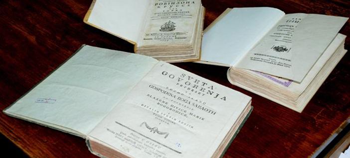 Prva srpska čitaonica
